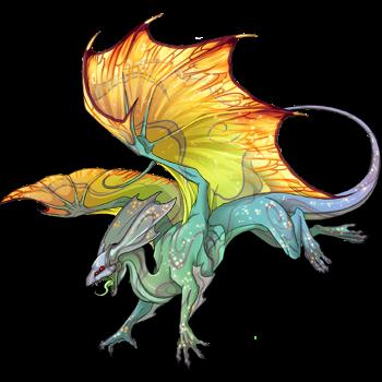 dragon?did=12830633&skin=18603&apparel=&xt=dressing.png