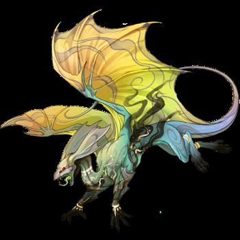 dragon?did=12830633&skin=23306&apparel=&xt=dressing.png