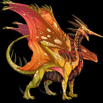 dragon?did=13909162&skin=27549&apparel=&xt=dressing.png
