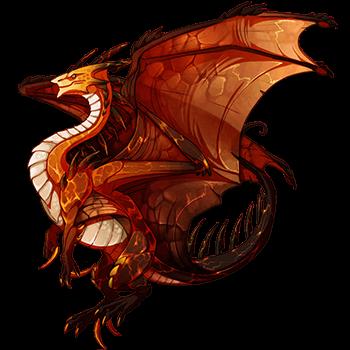 dragon?did=13923589&skin=5504&apparel=&xt=dressing.png
