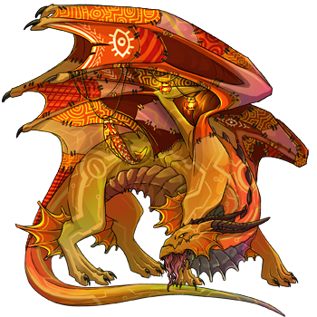dragon?did=15991573&skin=17003&apparel=&xt=dressing.png