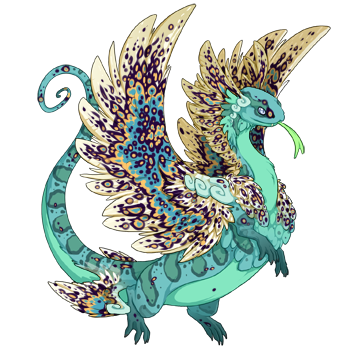 dragon?did=16680615&skin=24531&apparel=&xt=dressing.png