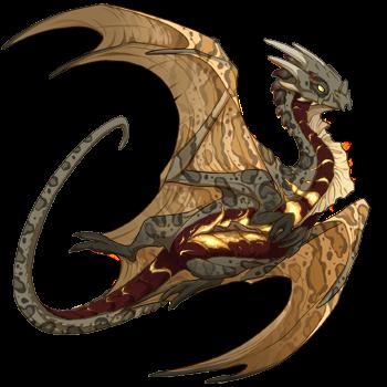dragon?did=16975780&skin=11207&apparel=&xt=dressing.png