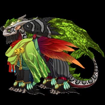dragon?did=17145893&skin=0&apparel=21978,35540,2502,15750,12899,6028&xt=dressing.png