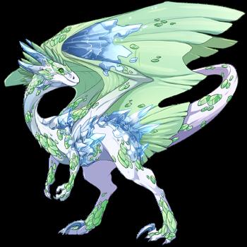 dragon?did=17637777&skin=15881&apparel=&xt=dressing.png