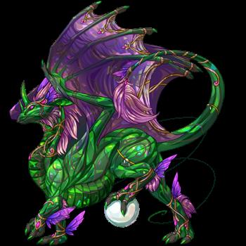 dragon?did=19243934&skin=0&apparel=15694,15702,15719,15727,15735,15743,10373,10738,10745&xt=dressing.png
