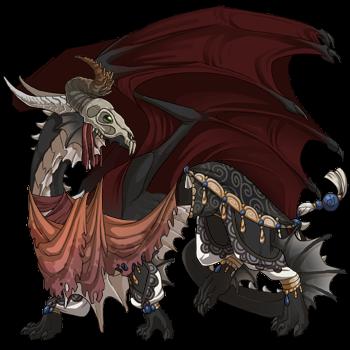 dragon?did=19267751&skin=0&apparel=903,1792,23120,23123,310,23122&xt=dressing.png
