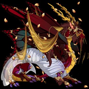 La boutique occasionelle d'un Kiwi aux épices [OFF] Dragon?did=19936973&skin=0&apparel=1750,24049,3634,24050,24051,24053,15714,24048,24047,24052,3698&xt=dressing
