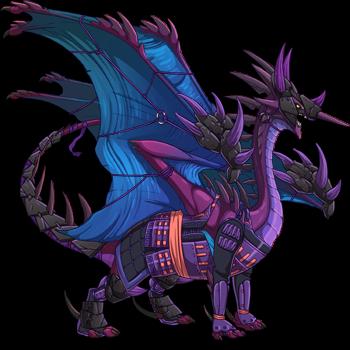 dragon?did=20197185&skin=0&apparel=5694,17245,5691,5690,5693,17277,17261&xt=dressing.png