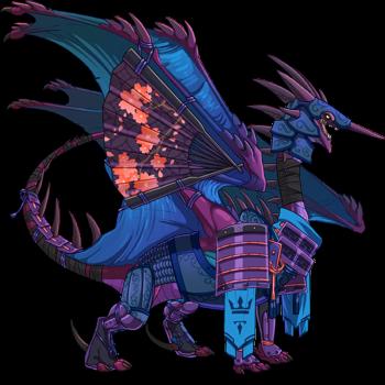 dragon?did=20197185&skin=0&apparel=9829,17236,17261,9825,17269,9823,9833,17277,17285,308,352&xt=dressing.png