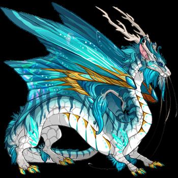 dragon?did=20933206&skin=23587&apparel=&xt=dressing.png