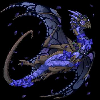 dragon?did=21530687&skin=0&apparel=1749,2501,20560,402,3543,535,2560&xt=dressing.png