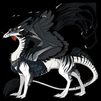 dragon?did=24512622&skin=0&apparel=443,1550,1551,749&xt=dressing.png