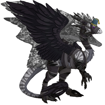 dragon?did=2503849&skin=0&apparel=385,302,308,314,5399,326,5161,337&xt=dressing.png