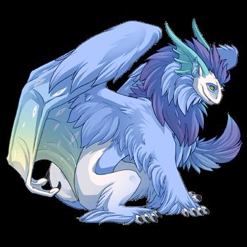 dragon?did=25512444&skin=0&apparel=&xt=dressing.png