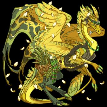 dragon?did=26305714&skin=0&apparel=1552,547,24736,21806,1553,753,1748&xt=dressing.png