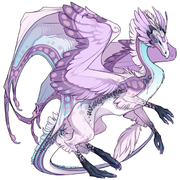 dragon?did=28877791&skin=0&apparel=&xt=dressing.png