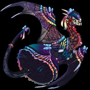 dragon?did=29162323&skin=28193&apparel=28408,28409,28410,28411,28412,28413,28414,28415,28416&xt=dressing.png
