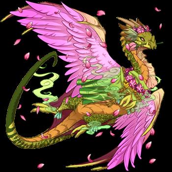 dragon?did=29439767&skin=0&apparel=1752,953,2564,2505,751,21978,5165&xt=dressing.png