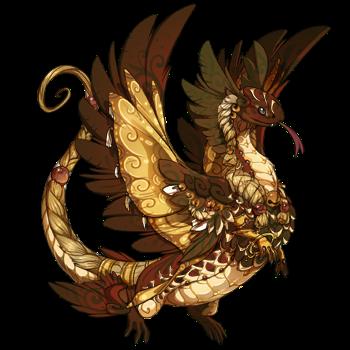 dragon?did=29488048&skin=23303&apparel=&xt=dressing.png