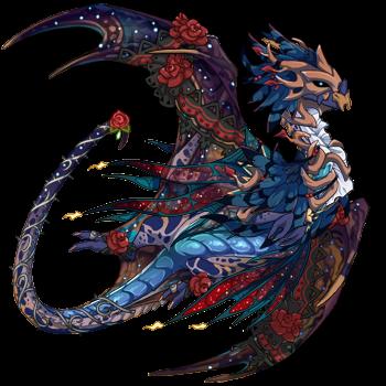 dragon?did=30097399&skin=16379&apparel=24746,24745,20837,22690,21304,21280&xt=dressing.png
