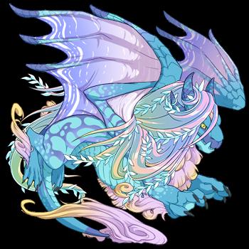 dragon?did=30171669&skin=0&apparel=26274&xt=dressing.png