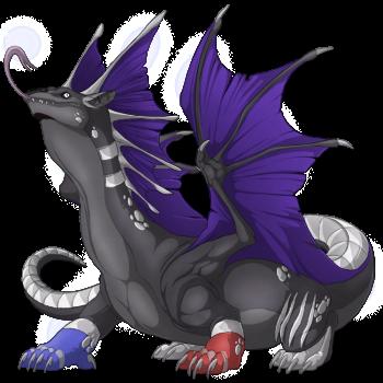 dragon?did=30523732&skin=28896&apparel=&xt=dressing.png