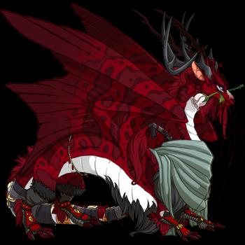 dragon?did=31796162&skin=0&apparel=10726,13081,18795,18779,2846,769,750,352,20855&xt=dressing.png
