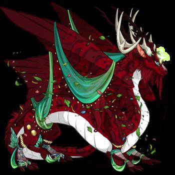 dragon?did=31796162&skin=0&apparel=9452,3637,768,15696,2317,941,3636,3638,3635&xt=dressing.png