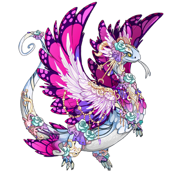 dragon?did=32036021&skin=19558&apparel=21226,21277,21293,21244,21285,21301,21269&xt=dressing.png