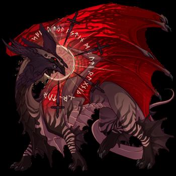 dragon?did=32374904&skin=21659&apparel=&xt=dressing.png
