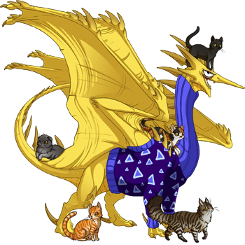 dragon?did=32442391&skin=0&apparel=19447,17136,19450,19449,19448,19451,9617&xt=dressing.png