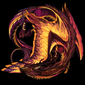 dragon?did=32804484&skin=4145&apparel=&xt=dressing.png