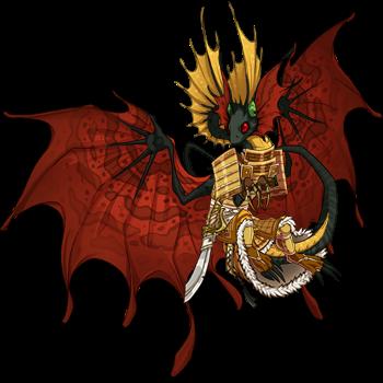 dragon?did=32853171&skin=0&apparel=19651,17265,17243,18815,17255,18799&xt=dressing.png