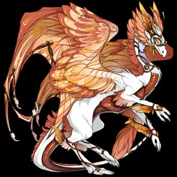 dragon?did=32873619&skin=4148&apparel=15700,15717,15733,15741,15725,15692,20602&xt=dressing.png
