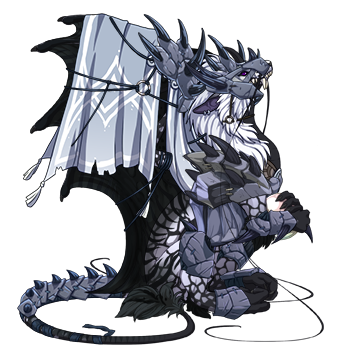 dragon?did=33804280&skin=0&apparel=2597,741,2959,5696,1254,2603,4005,18812,18788&xt=dressing.png