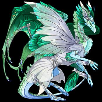 dragon?did=34274452&skin=0&apparel=15697,15714,15730,15746,15705,15722,15738,15754&xt=dressing.png