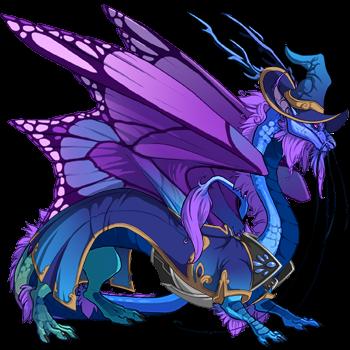 dragon?did=34915706&skin=0&apparel=17910,428,17901&xt=dressing.png