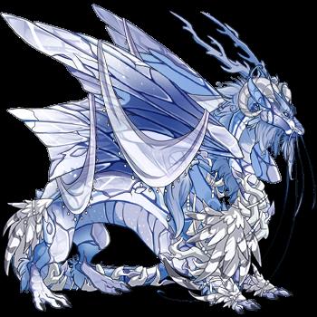 dragon?did=35038281&skin=0&apparel=23023,3642,25036,25035,25037&xt=dressing.png