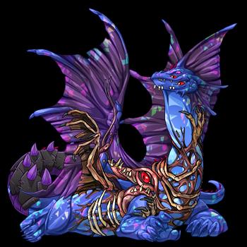 dragon?did=35142202&skin=20163&apparel=5693&xt=dressing.png