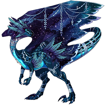 dragon?did=35395593&skin=24938&apparel=&xt=dressing.png