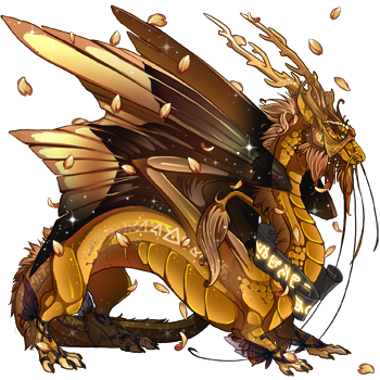 dragon?did=35594443&skin=9456&apparel=1750,23289,15698,15706,3698&xt=dressing.png
