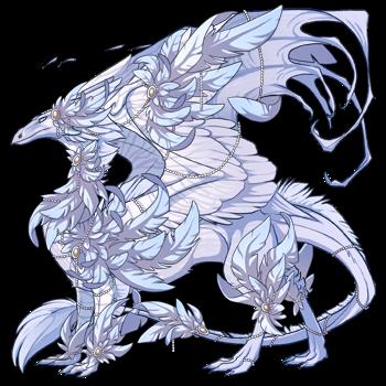 dragon?did=35628728&skin=0&apparel=26546,26541,26543,26545,26547,26542,26544&xt=dressing.png