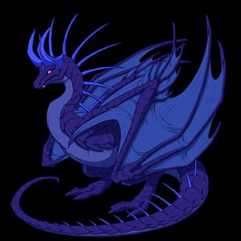 dragon?did=35726840&skin=0&apparel=6059,24256,931&xt=dressing.png
