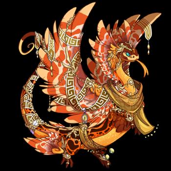 dragon?did=35785402&skin=0&apparel=3697,24050,24052,3685,3633,24053,24047,24049,20855,20856,24051,24048&xt=dressing.png