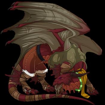 dragon?did=35894704&skin=0&apparel=348,1553,12901,321,327,18789,20589,18773&xt=dressing.png