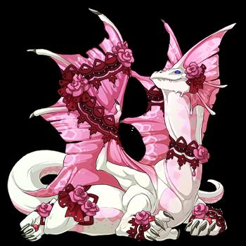 dragon?did=36026022&skin=0&apparel=21222,21241,21274,21282,21290,21306&xt=dressing.png