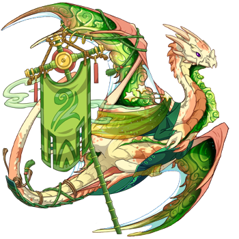 dragon?did=36128292&skin=15096&apparel=33817,33816,17282,30843,34161&xt=dressing.png