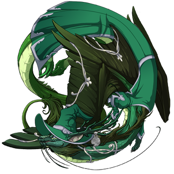 dragon?did=36190152&skin=0&apparel=17902,11204,17911,17893,15730,15746&xt=dressing.png