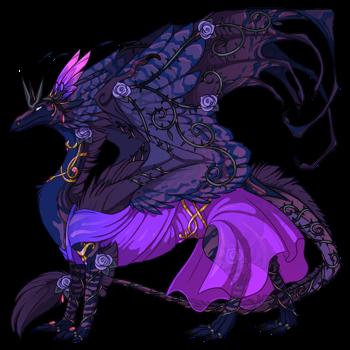 dragon?did=36406824&skin=0&apparel=22819,15719,15727,22816,15711,22824,22821,22823&xt=dressing.png